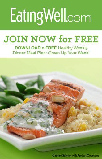 Click here to download a free healthy weekly dinner meal plan of 5 easy dinner recipes for spring!