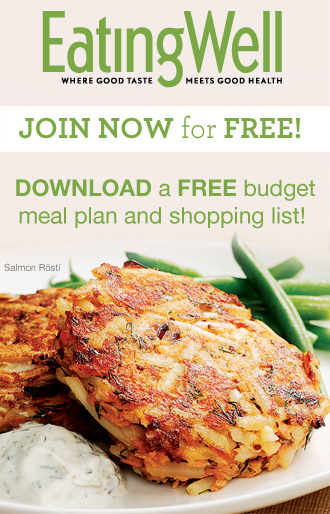 Download a FREE 7-Day Budget-Friendly Dinner Menu Plan & Shopping List!