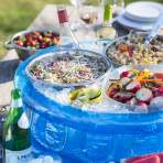 How Long Can Picnic Food Stay Unrefrigerated? Blog Post