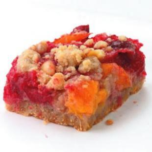 fruit desserts recipes healthy fruit orange