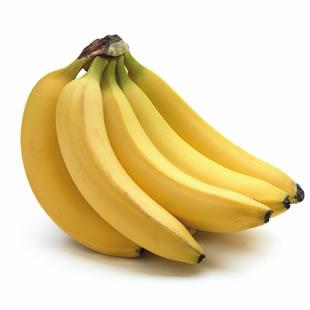Image result for pictures of bananas